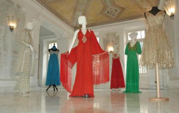 Museo DAPHNÉ
