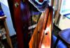 Celtic Harps